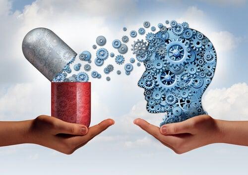 Aducanumab, nuevo fármaco para el alzhéimer