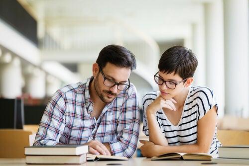 7 claves para volver a estudiar a edad adulta