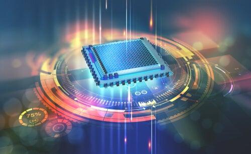 Bienvenidos al futuro: la computación cuántica