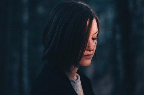Neurobiología de la decepción: el dolor que más dura