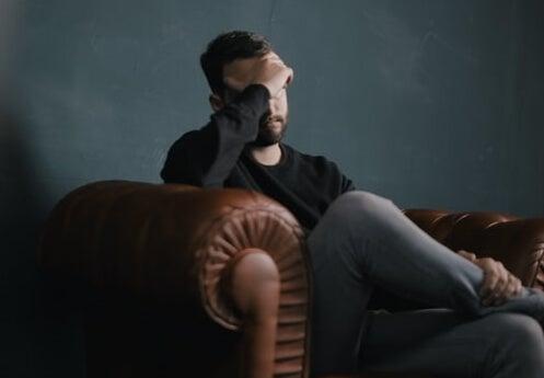 La preocupación patológica: ¿cómo es y cómo se trata?