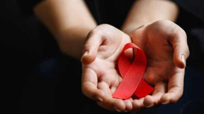 Día Mundial del VIH: prevención, concienciación y compromiso