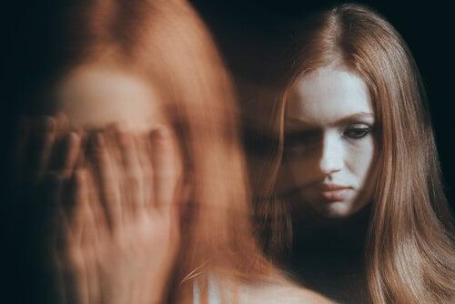 ¿Qué son las alucinaciones y qué tipos existen?