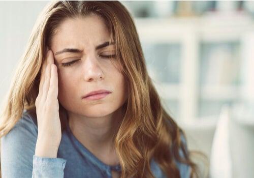 ¿Qué son las auras epilépticas?