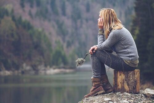Pensamiento contrafáctico: ¿y si hubiera sido distinto?