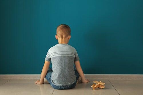 El papel de la microbiota intestinal en el autismo