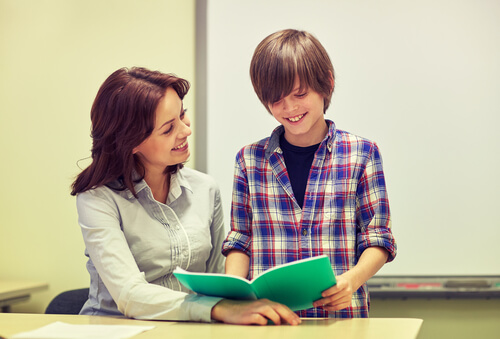 ¿Qué es el currículum en espiral?