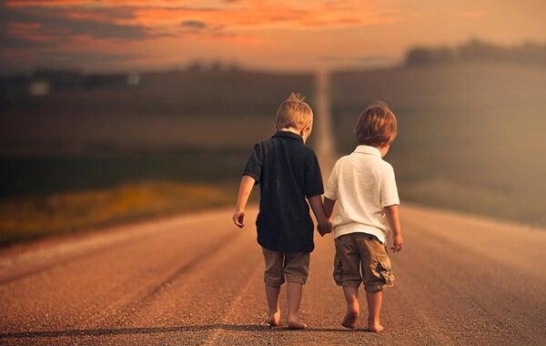 5 películas que reflejan la importancia de la amistad